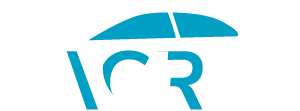 ACR Glass